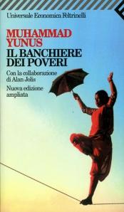 il_banchiere_dei_poveri