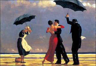 jack-vettriano-ballando-sotto-la-pioggia