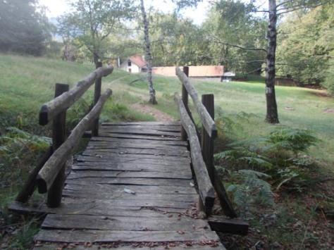 ponte-alpe-di-brusino