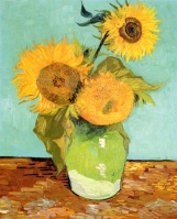 vincent_3van_gogh_sunflower